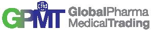 glopharma.com